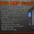 GTX 1060 AMP Gaming PC